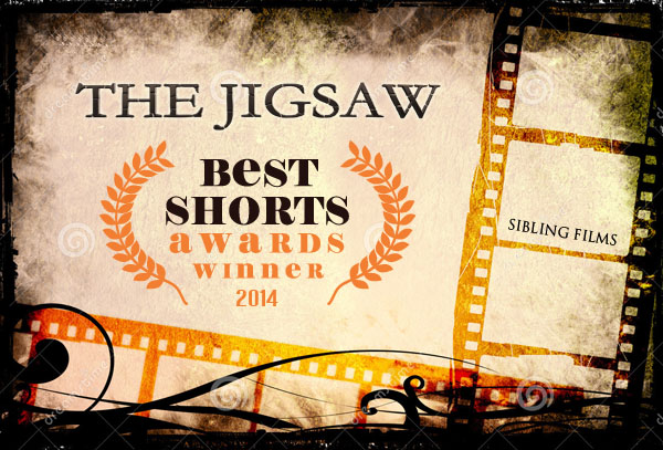 best shorts poster